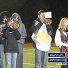 VHS_Marching_Band_2011_SEC (17)