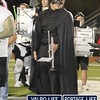 VHS_Marching_Band_2011_SEC (9)
