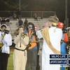 VHS_Marching_Band_2011_SEC (16)