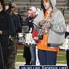 VHS_Marching_Band_2011_SEC (12)