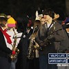 VHS_Marching_Band_2011_SEC (1)