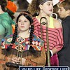 VHS_Marching_Band_2011_SEC (6)