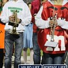 VHS_Marching_Band_2011_SEC (15)