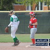 PHS-VS-VHS-Softball-2012 174
