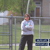 PHS-VS-VHS-Softball-2012 152
