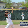 PHS-VS-VHS-Softball-2012 142