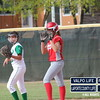 PHS-VS-VHS-Softball-2012 096