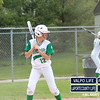 PHS-VS-VHS-Softball-2012 211