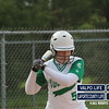 PHS-VS-VHS-Softball-2012 151