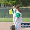 PHS-VS-VHS-Softball-2012 320