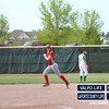 PHS-VS-VHS-Softball-2012 285