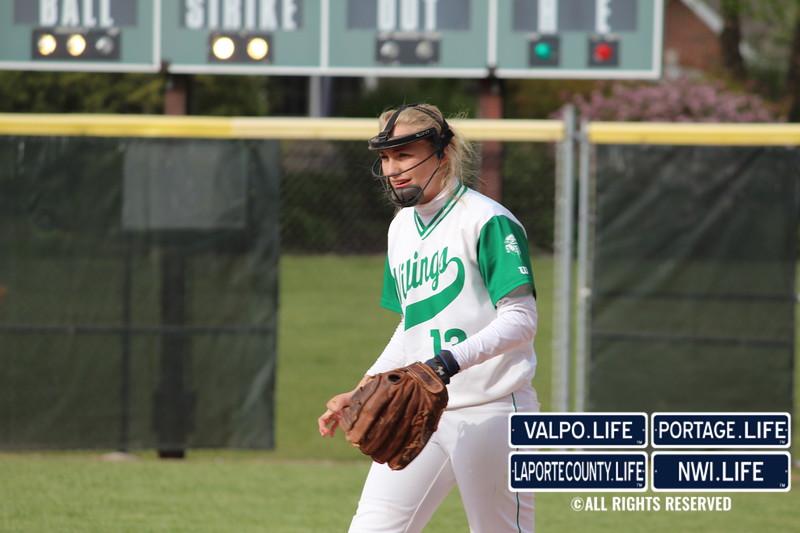 PHS-VS-VHS-Softball-2012 113