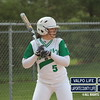 PHS-VS-VHS-Softball-2012 150