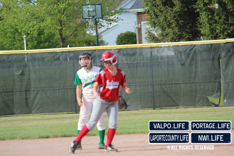 PHS-VS-VHS-Softball-2012 140