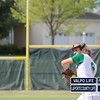 PHS-VS-VHS-Softball-2012 127
