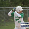 PHS-VS-VHS-Softball-2012 242