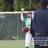 PHS-VS-VHS-Softball-2012 271