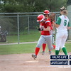 PHS-VS-VHS-Softball-2012 189