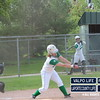 PHS-VS-VHS-Softball-2012 084