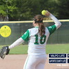 PHS-VS-VHS-Softball-2012 319