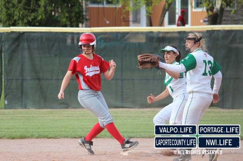 PHS-VS-VHS-Softball-2012 303