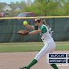 PHS-VS-VHS-Softball-2012 037