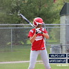 PHS-VS-VHS-Softball-2012 119