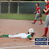 PHS-VS-VHS-Softball-2012 082