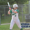 PHS-VS-VHS-Softball-2012 079