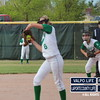 PHS-VS-VHS-Softball-2012 009