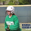 PHS-VS-VHS-Softball-2012 059