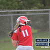 PHS-VS-VHS-Softball-2012 178