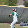 PHS-VS-VHS-Softball-2012 326