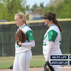 PHS-VS-VHS-Softball-2012 261