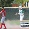 PHS-VS-VHS-Softball-2012 231