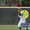 PHS-VS-VHS-Softball-2012 040