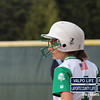 PHS-VS-VHS-Softball-2012 228