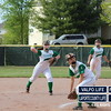 PHS-VS-VHS-Softball-2012 115