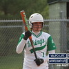 PHS-VS-VHS-Softball-2012 156