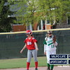PHS-VS-VHS-Softball-2012 310