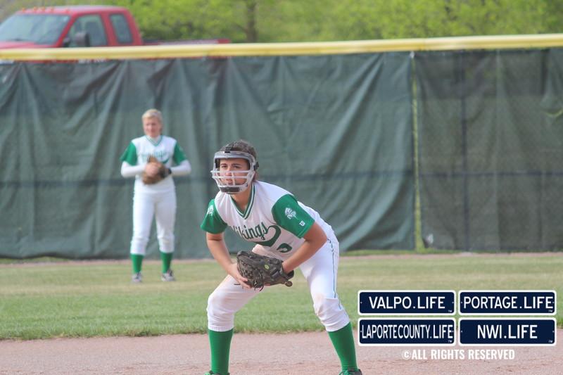 PHS-VS-VHS-Softball-2012 131