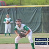 PHS-VS-VHS-Softball-2012 131