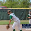 PHS-VS-VHS-Softball-2012 010