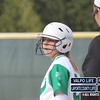PHS-VS-VHS-Softball-2012 240