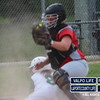 PHS-VS-VHS-Softball-2012 258