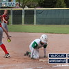PHS-VS-VHS-Softball-2012 249