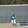 PHS-VS-VHS-Softball-2012 038