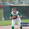 PHS-VS-VHS-Softball-2012 275