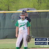 PHS-VS-VHS-Softball-2012 175
