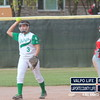 PHS-VS-VHS-Softball-2012 034